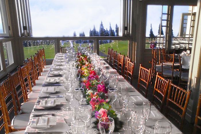 Event Table Setting Thumbnail